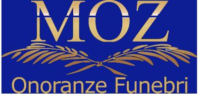 ONORANZE FUNEBRI MOZ - Treviso